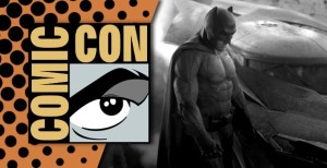Batman SDCC
