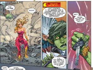 Teen Titans (2014-) 001-01555