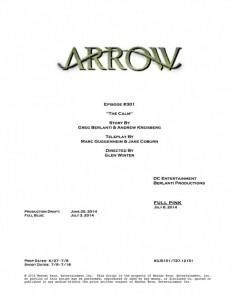 arrow-301-title