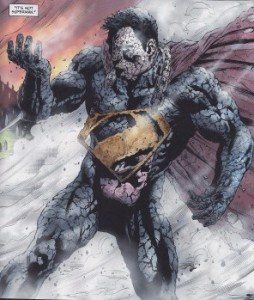 Earth-2-26-Spoilers-Superman-Batman-6-300x475