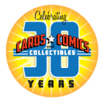 cards-comics-collectibles