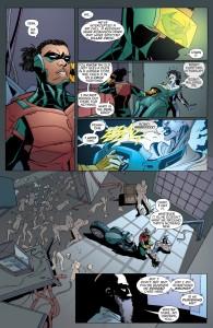 2014-09-17 07-45-08 - Batman and Robin (2011-) - Futures End 001-011
