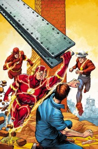 Flash #39