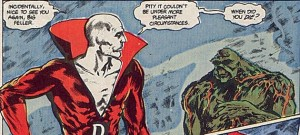 swamp-thing-a2-deadman