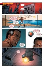 The New 52 - Futures End 023-016