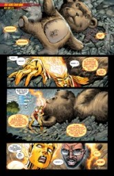 The New 52 - Futures End 035-001