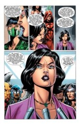 The New 52 - Futures End 031-002