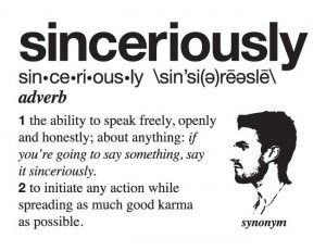 sinceriously1