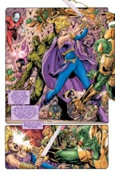 The New 52 - Futures End 037-003