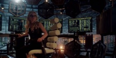 emily-kinney-the-flash
