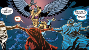 Trinity of Sin 6 003