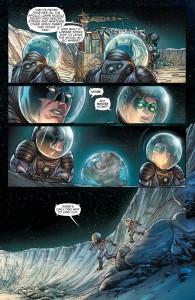 Batman and Robin Annual 03-018