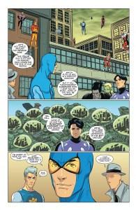 Convergence - Blue Beetle (2015) 002-004