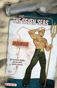 Aquaman_43_var_750_555677ff92c216.57605748