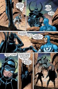 Convergence - Justice League International (2015) 002-012