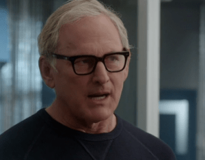 Victor-garber-as-Dr-Stein-in-The-Flash