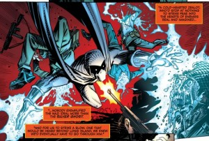 Preview-Convergence-Plastic-Man-6