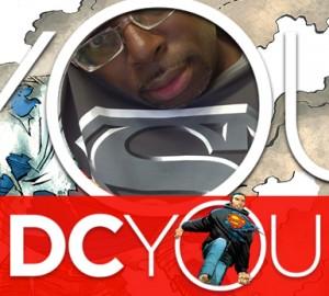 DC_YOU_SUPERMAN_2