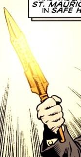 Spear_of_Destiny