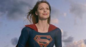 Supergirl-BTS