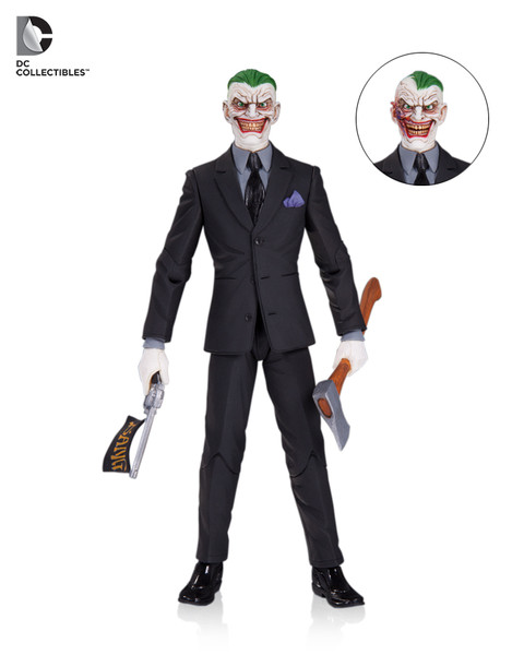 dcdesigner-capullo-joker-af-143275