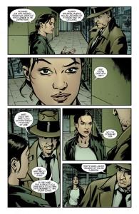Detective Comics (2011-) 042-011