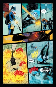 Batgirl (2011-) 042-017