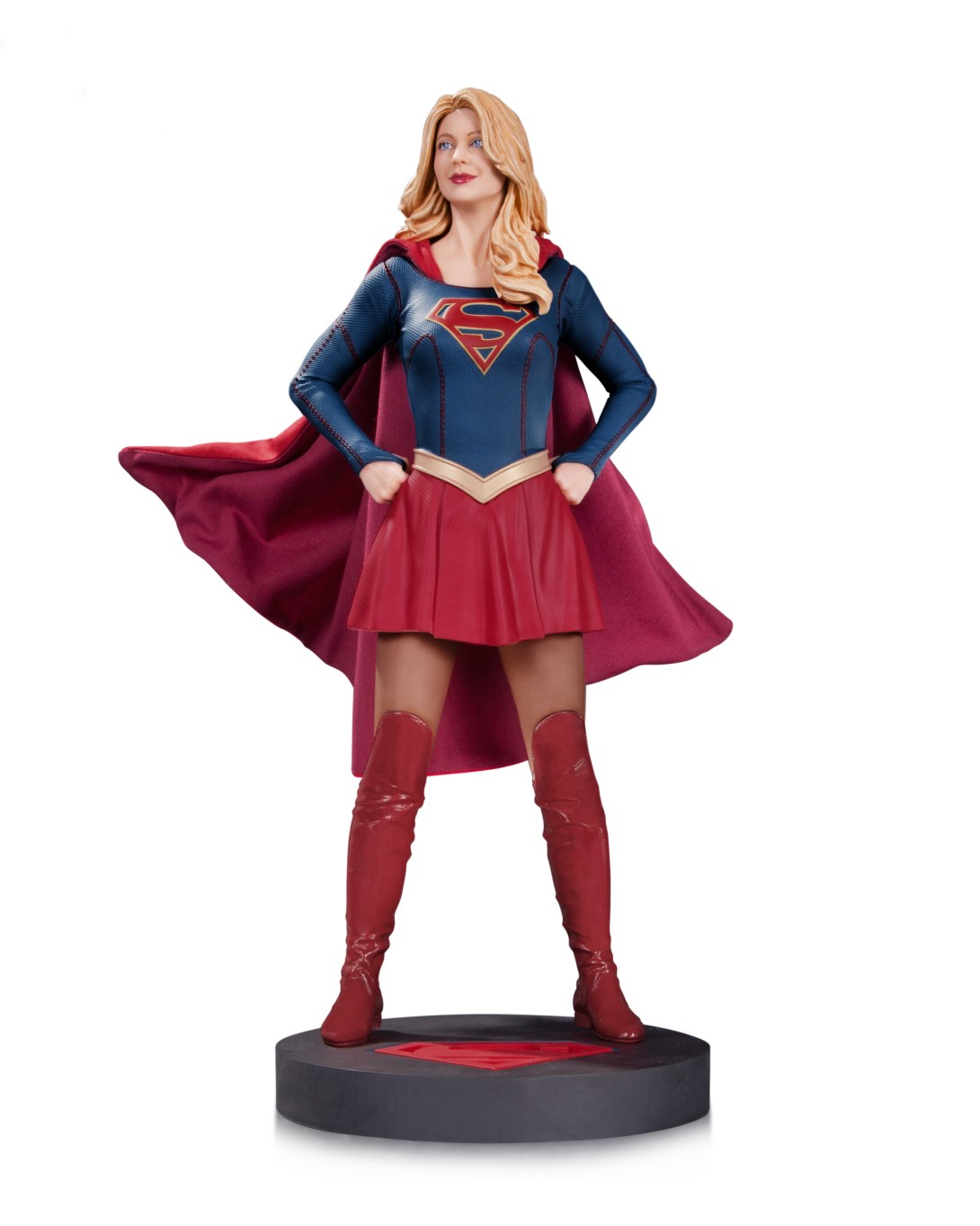 dc-collectibles-supergirl-tv-series-statue