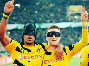 batman soccer2
