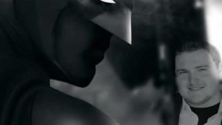 Justiceleague interview dc comics news