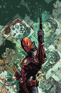Deathstroke_Vol_3-11_Cover-1_Teaser
