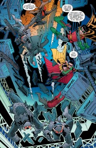 Robin---Son-of-Batman-007-(2016)-(Digital-Empire)-011