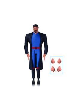 JUSTICE LEAGUE GODS & MONSTERS SUPERMAN AF