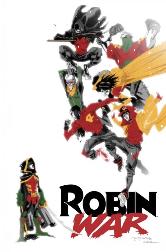 Robin_War_Image