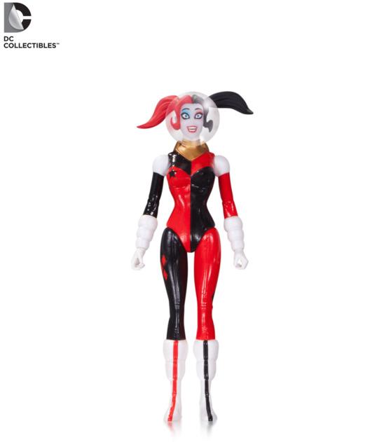 Retro Rocket Harley