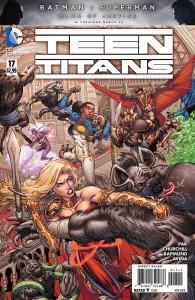 Teen_Titans_Vol_5_17