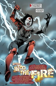 Suicide-Squad-Most-Wanted-Deadshot-and-Katana-2-3