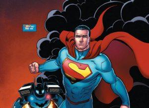 Action-Comics-2011-050-038