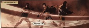 Lois and CLark 7 super save