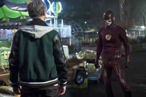 the-flash-219-recap