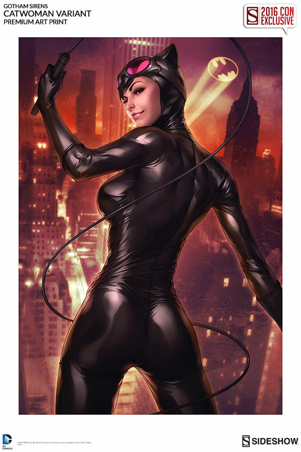 catwoman-comiccon-exclusive