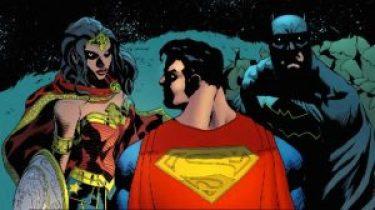 superman1-c