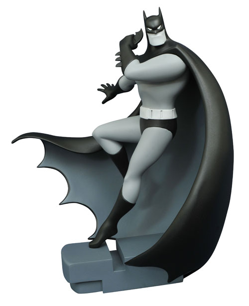 feb168429-stl009976-dc-gallery-batman-tas-bw-batman-fig