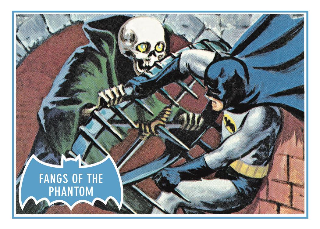 dc8-4_fangs_of_the_phantom