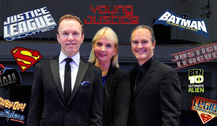 Dynamic Music Partners