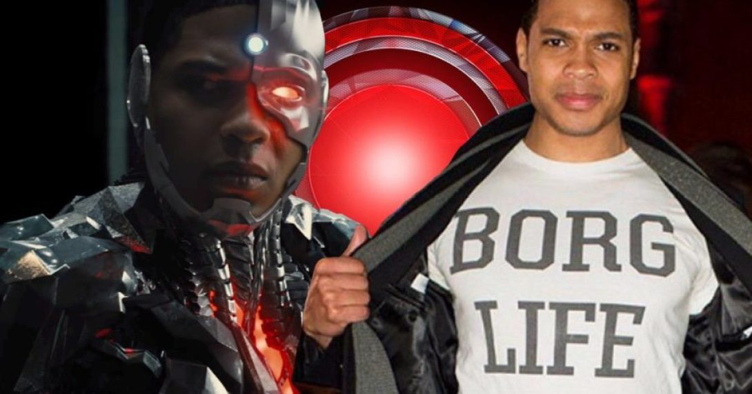 ray-fisher-cyborg-justice-league-t-shirts