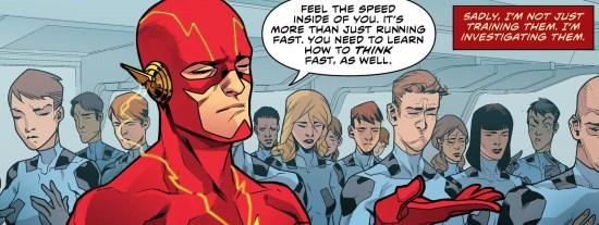 flash4-c