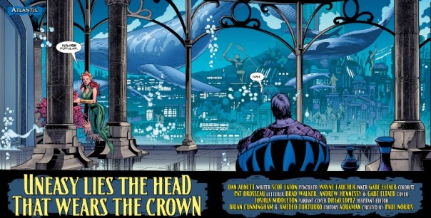 aquaman-7-the-crown