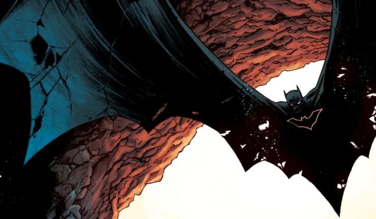 Review All Star Batman 2 Dc Comics News