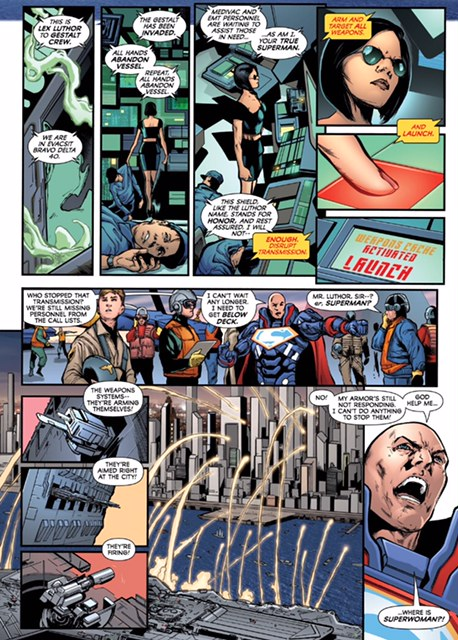superwoman-2-mercy-etc